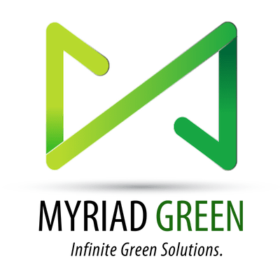 Instant Lawn | Artificial Lawn | Irrigation Systems