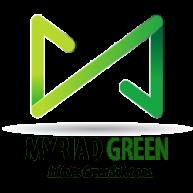 Myriad Green