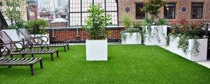 artificial grass pretoria instant lawn synthetic grass johannesburg great