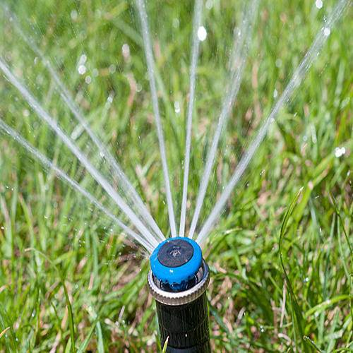 Rain bird,sprinklers Pretoria Near me ,irrigation pretoria,irrigation near pretoria ,irrigation installations pretoria ,pretoria irrigation systems ,Hunter irrigation pretoria