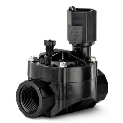 irrigation Valve Solenoid