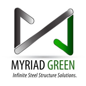 Company logo Instant lawn Irrigation tree felling